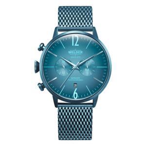 ウェルダームーディ 腕時計 WELDER MOODY  WWRC416 beyondcool 02