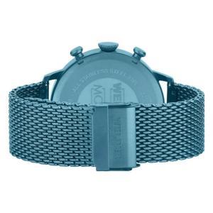 ウェルダームーディ 腕時計 WELDER MOODY  WWRC416 beyondcool 03