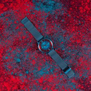 ウェルダームーディ 腕時計 WELDER MOODY  WWRC416 beyondcool 04