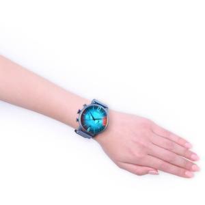 ウェルダームーディ 腕時計 WELDER MOODY  WWRC416 beyondcool 05