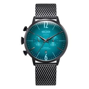 ウェルダームーディ 腕時計 WELDER MOODY  WWRC421 beyondcool 02