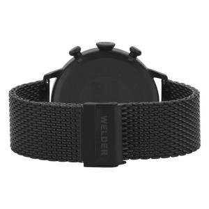 ウェルダームーディ 腕時計 WELDER MOODY  WWRC421 beyondcool 03