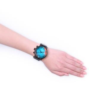 ウェルダームーディ 腕時計 WELDER MOODY  WWRC421 beyondcool 04