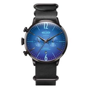 ウェルダームーディ 腕時計 WELDER MOODY  WWRC505|beyondcool|02