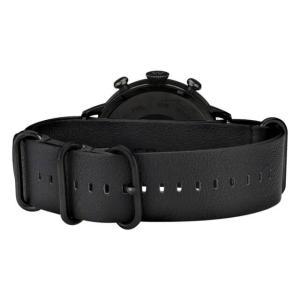 ウェルダームーディ 腕時計 WELDER MOODY  WWRC505|beyondcool|03