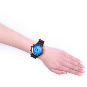ウェルダームーディ 腕時計 WELDER MOODY  WWRC505|beyondcool|04