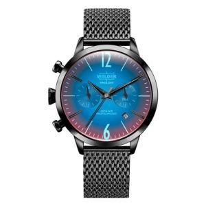 ウェルダームーディ 腕時計 WELDER MOODY  WWRC600|beyondcool|02