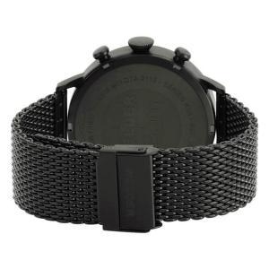 ウェルダームーディ 腕時計 WELDER MOODY  WWRC600|beyondcool|03