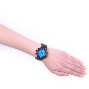 ウェルダームーディ 腕時計 WELDER MOODY  WWRC600|beyondcool|04
