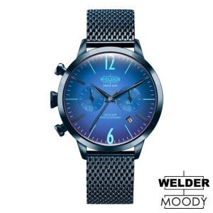 ウェルダームーディ 腕時計 WELDER MOODY  WWRC603|beyondcool