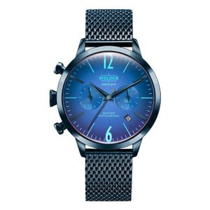 ウェルダームーディ 腕時計 WELDER MOODY  WWRC603 beyondcool 02