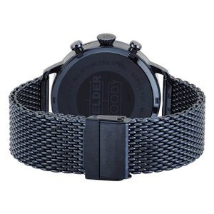 ウェルダームーディ 腕時計 WELDER MOODY  WWRC603 beyondcool 03