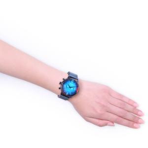 ウェルダームーディ 腕時計 WELDER MOODY  WWRC603 beyondcool 04