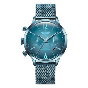 ウェルダームーディ 腕時計 WELDER MOODY  WWRC612|beyondcool|02