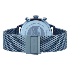 ウェルダームーディ 腕時計 WELDER MOODY  WWRC612|beyondcool|03