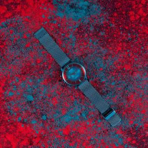 ウェルダームーディ 腕時計 WELDER MOODY  WWRC612|beyondcool|04