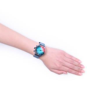 ウェルダームーディ 腕時計 WELDER MOODY  WWRC612|beyondcool|05