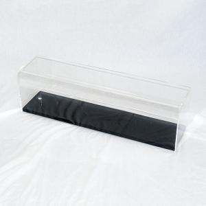 【大特価】アクリルショーケース・コレクションケース・フィギュアケース(幅850×高さ250×奥行200mm)|bfd