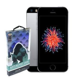 メール便送料無料 黄ばみにくい 耐衝撃設計 iPhone 5/5S/SE クリアケース |bfd