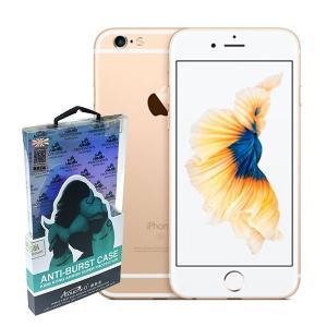 大特価 耐衝撃・シンプルデザインが好評 iPhone 6/6S クリアケース ※送料無料|bfd