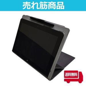 送料無料・在庫処分特価 10インチタブレットPC汎用カバーケース 手帳型・スタンド クリアポケット・ペンホルダー付き bfd
