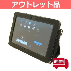 2014年発表 NEC ライフタッチL(10.1インチ)専用カバーケース 送料無料 bfd