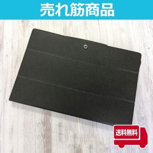 東芝タブレット dynabook R82専用ケース※現行モデル(2017年8月発表モデル)に対応。ハンドベルト・ストラップ付 bfd
