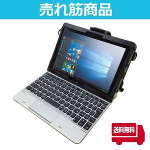 2016年5月・2015年9月発表 NEC LAVIE Tab W 専用カバーケース(ハンドベルト・ストラップ対応モデル) 手帳型・スタンド・合皮 送料無料 bfd