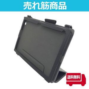 ソニー Xperia Z4 Tablet 手帳型 カバーケース 送料無料  bfd