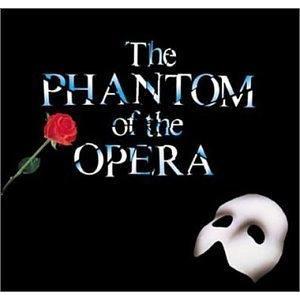 The Phantom of the Opera (Original 1986 London Cast)|bfe
