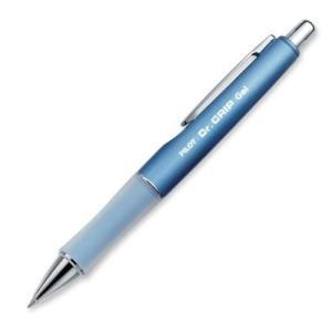 Dr. Grip LTD Retractable Gel Pen bfe