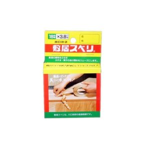 川口技研 敷居すべりテープ 敷居スベリ 一般用 C-1803|bfe