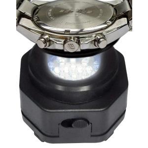 CoolFire Solar Watch高速充電器 tc-1046|bfe