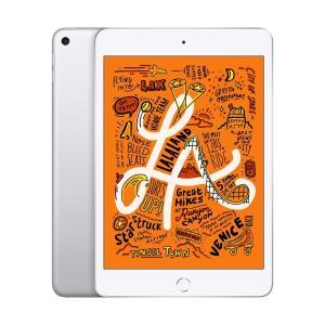 iPad mini Wi-Fi 256GB - シルバー (最新モデル) bfe