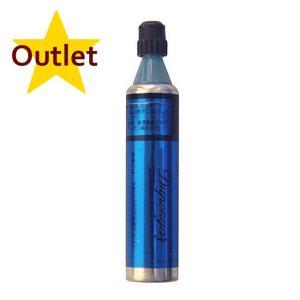 【訳あり】【アウトレット】 S.T.Dupont エス・テー・デュポン ガス ブルー 青 ボンベ 純...