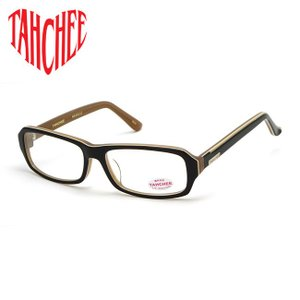 TAHCHEE RX ターチー レディース UVカット サングラス MAVERICKS マーベリックス No.7 ブラウン / キャラメル メガネ フレーム 眼鏡 アイウェア|bheart