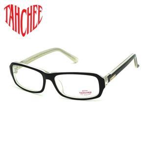 TAHCHEE RX ターチー レディース UVカット サングラス MAVERICKS マーベリックス No.9 ブラック / ホワイト メガネ フレーム 眼鏡 アイウェア|bheart