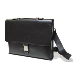 Calvin Klein 29750162 ブラック ブリーフケース ビジネスバッグ ショルダーバッグ  カルバンクライン|bheart