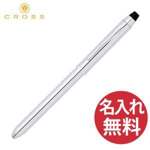 シンプルでエレガントなスタイルに、黒と赤のボールペンと、シャープペンシル、タッチパネル式デバイスを操...