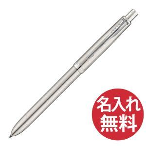 PARKER S1 1130 6720 ソネット オリジナル マルチファンクションペン ステンレススチールCT パーカー SONNET