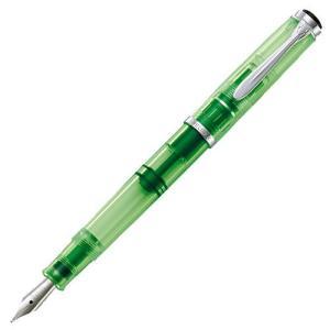 Pelikan 2013年特別生産 万年筆インク付きセット ※パッケージは予告なくデザインの変更があ...