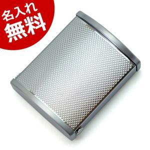 PRINCE STYLE プリンススタイル PS-001 携帯灰皿 No.29 E/T (A) エンジンタン モバイルアシュトレイ|bheart