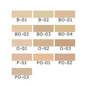 ★純正品/送料無料★ランコム タンイドル ウルトラ ウェア リキッド BO-02(30ml)|bi-sai-y|02