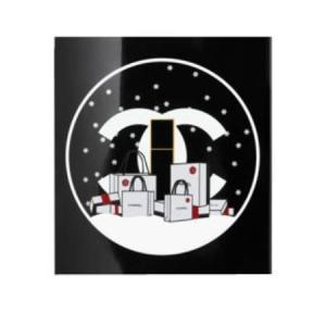 ★2019限定クリスマスコフレ★送料無料★CHANEL(シャネル) シャネル N°5 オードゥ パル...