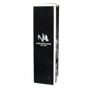 ヌル(NULL) アフターシェービングローション(150ml)