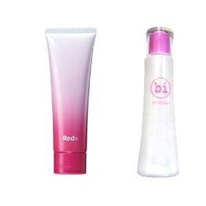 ★ポーラ Red B.A トリートメントウォッシュ(120g)■細密泡に包まれる、洗顔体験。ソフニン...