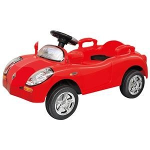 子供 乗り物 おもちゃ 電動 リモコン 遠隔 自動 自動車 乗用車 のりもの 男の子 キッズ 誕生日プレゼント 3歳 4歳 5歳 6歳 7歳|biaro