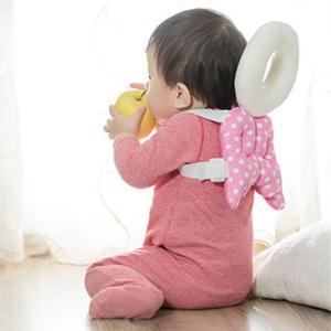 天使の輪 キッズ 子供 男の子 女の子 1歳誕生日プレゼント|biaro