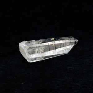 レムリアンライト コロンビア産 レムリアンシード 超透明 スーパークリア SAグレード 水晶 ポイント|bibi-store