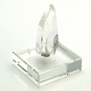 レムリアンライト コロンビア産のレムリアンシード 超透明 スーパークリア レコードキーパー|bibi-store